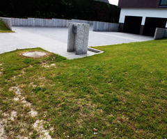 Cams Gardens – Hervelee - Realisaties